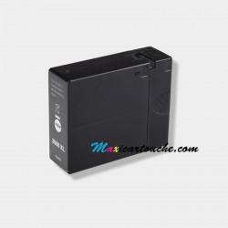 Encre Canon PGI-2500 Noir.