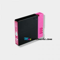 Encre Canon PGI-2500 Magenta.