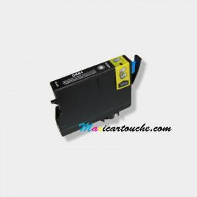 Encre Epson T0441 Noir.