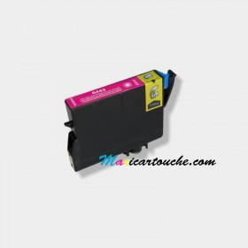 Encre Epson T0443 Magenta.