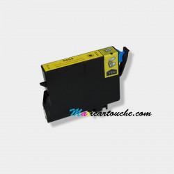 Recharges Compatibles T055 Série Canard Imprimante Epson