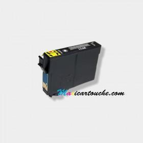 Encre Epson T0711 Noir.