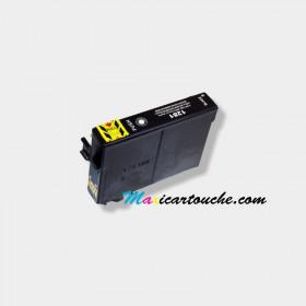 Encre Epson T1281 Noir.