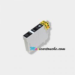 "Encres alternatives T129 serie ""Pomme"" - Epson jet d'encre"