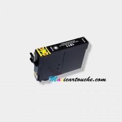Encre Epson T1811 Noir.