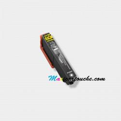 "Consommable similaire Epson ""Ours Polaire"" T26 Encre Premium"
