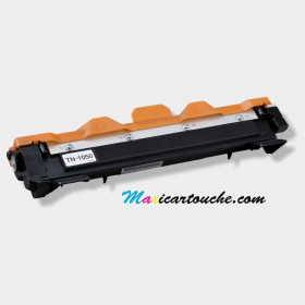 Toner Brother TN-1050 Noir