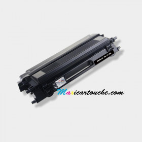 Toner Laser Brother TN-135 Noir