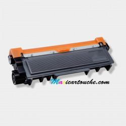 Toner Laser Brother TN-2320 Noir
