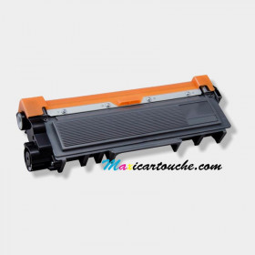 Toner Laser Brother TN-2320 Noir