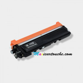 Toner Laser Brother TN-230 Noir