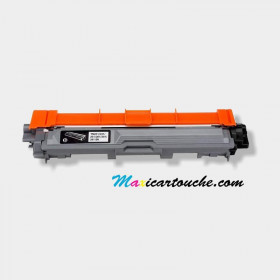Toner Laser Brother TN-241 Noir