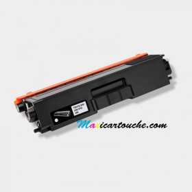 Toner Laser Brother TN-325 Noir