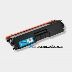 Toner Laser Brother TN-325 Cyan