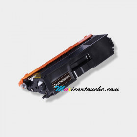 Toner Laser Brother TN-326 Noir