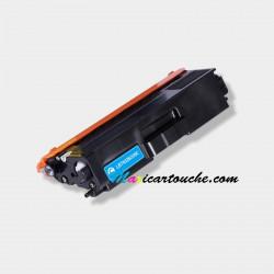 Toner Laser Brother TN-326 Cyan