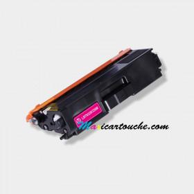 Toner Laser Brother TN-326 Magenta