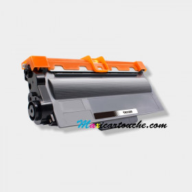 Toner Laser Brother TN-3380 Noir