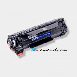 Toner HP 35A Noir