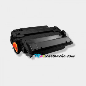 Toner HP 55X
