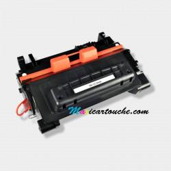 Toner HP 64A Noir.