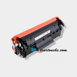 Toner Laser HP 12A (Q2612A)