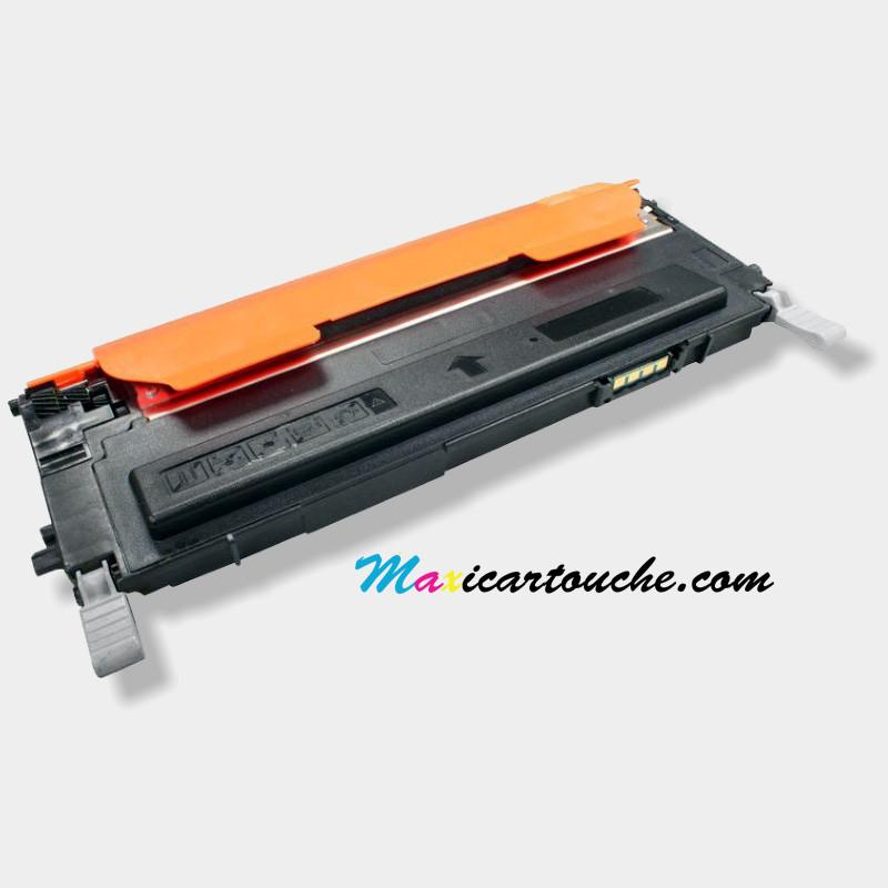 Encre Samsung CLT-4092S Toner Laser Compatible pour Imprimante