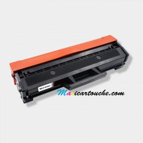 Toner Samsung MLT-D101S Noir.