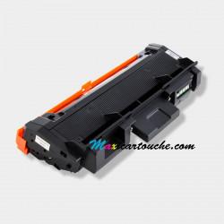 Générique Samsung MLT-D116L Compatible pour Imprimante Laser
