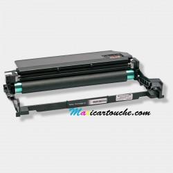 Unité d'imagerie compatible Samsung MLT-R116   Tambour laser