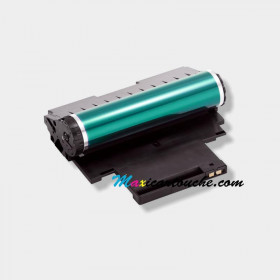 Tambour Samsung CLT-R406