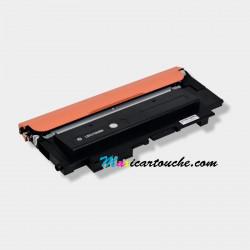 Toner Samsung CLT-K404S Noir.