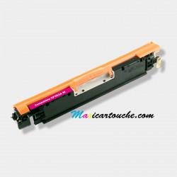 Toner HP 130A Magenta