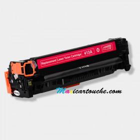 Toner Laser HP 305A Magenta (CE413A)