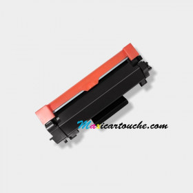 Toner Laser Brother TN-2420 Noir