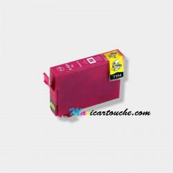 Recharge D'encre 603XLCompatible Epson Série Etoile de mer